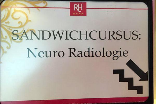 Radiologiedagen3