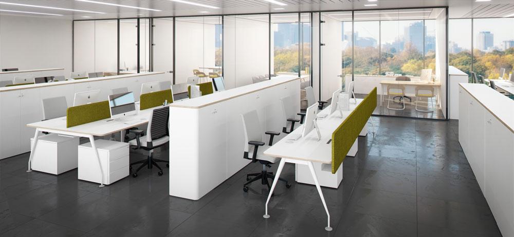DYNAMOBEL_Cell_new_desk