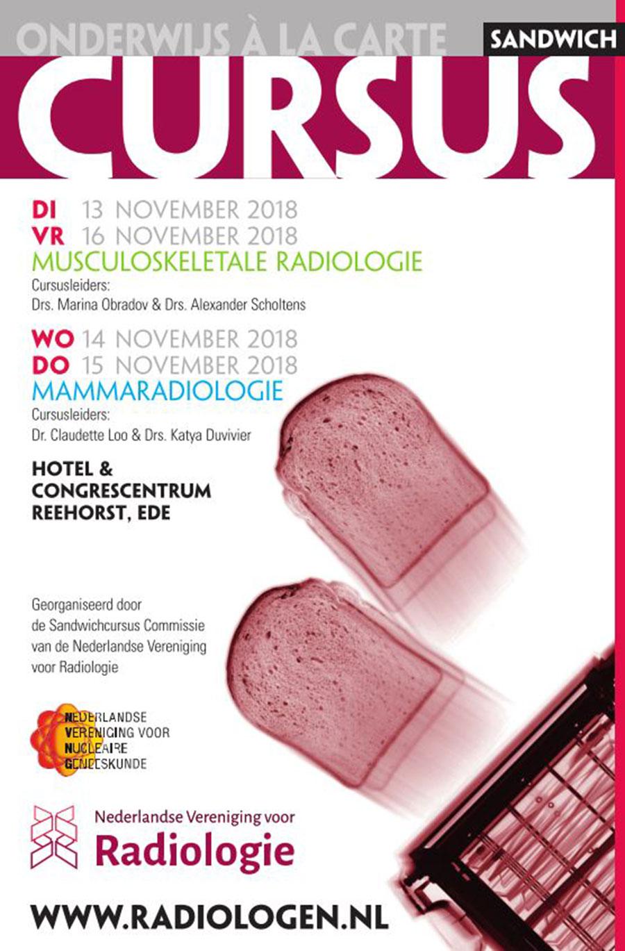 vanzoelenmedical-sandwichradiologie