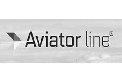 AviatorLine