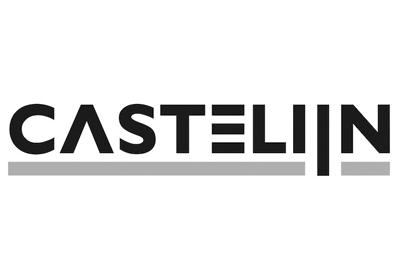 Casteleijn
