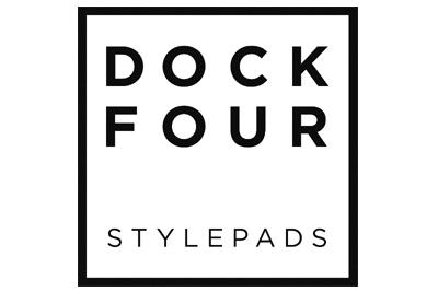 DockFour