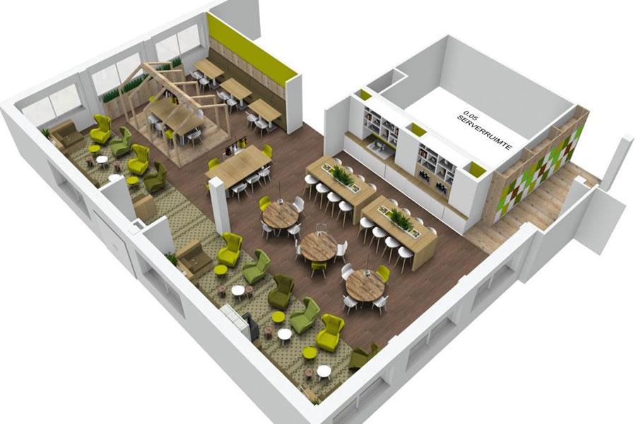 Facilities3a