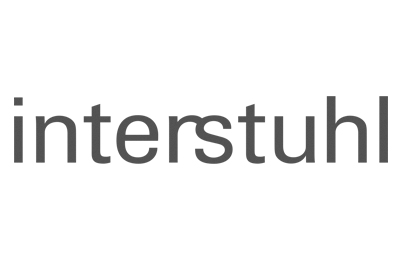 Interstuhl