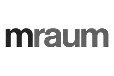 MRaum