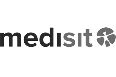 MediSit