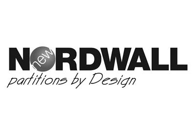 Nordwall