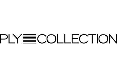 PlyCollection