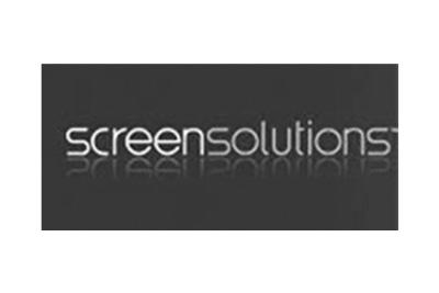 ScreenSolutions