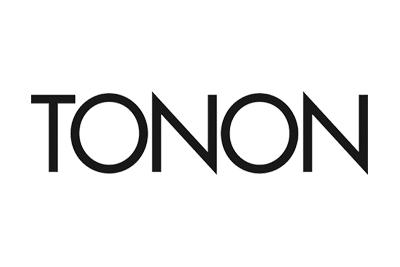 Tonon