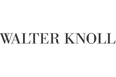 WalterKnoll