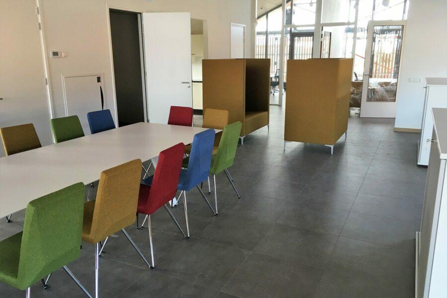 VanZoelenPI flexkantoor (3)