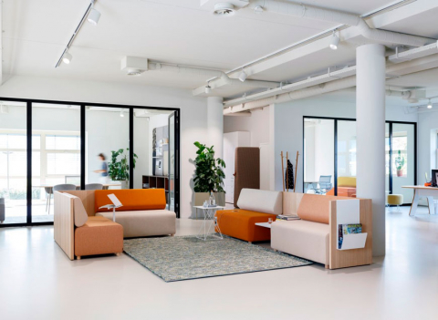 soft-seating_small