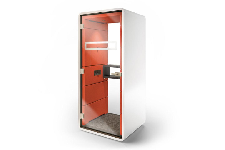 Mikomax-Hush-Phone-telefooncel-belcel-kantoor-booth-57