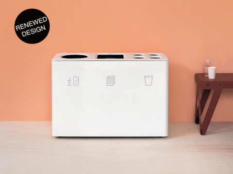afval-scheiden-van-afval_small