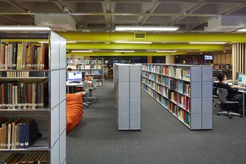 bibliotheek_small