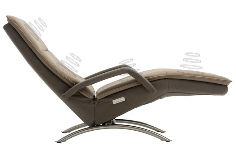 vzpi-powernap-vita-stoelen