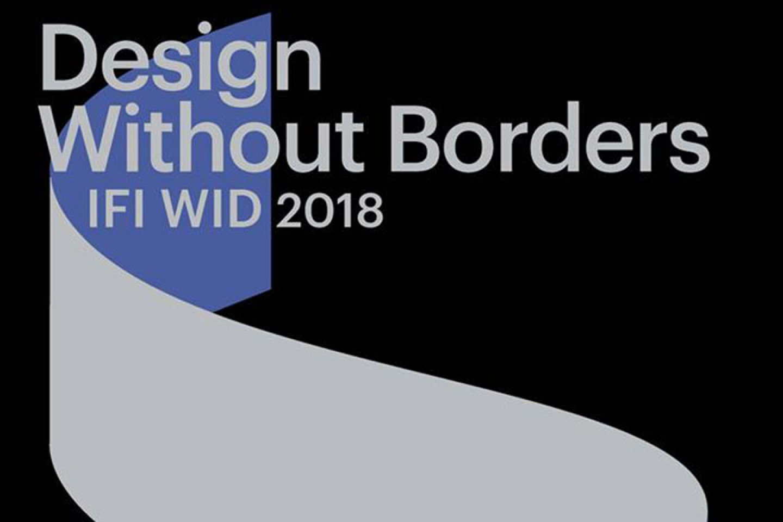 World-interiors-day-2018_Uitgelicht