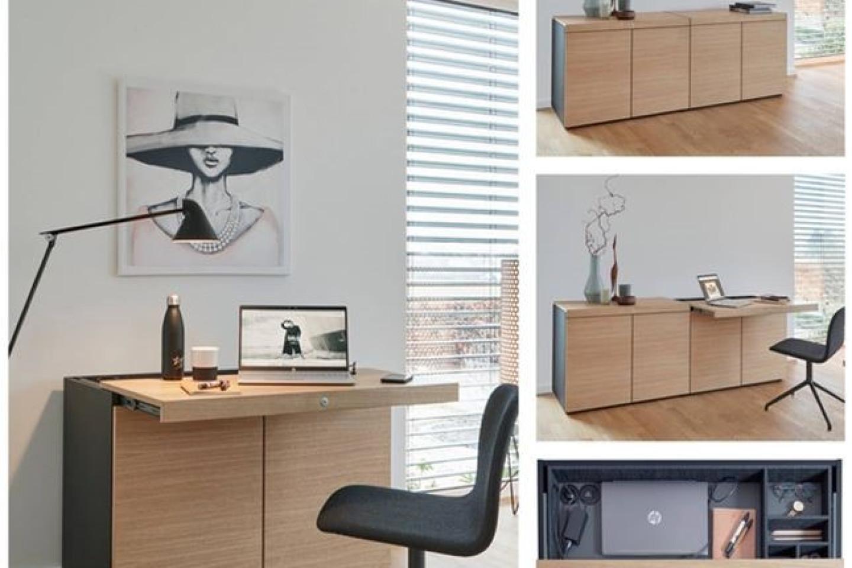 WWorks basic home 2