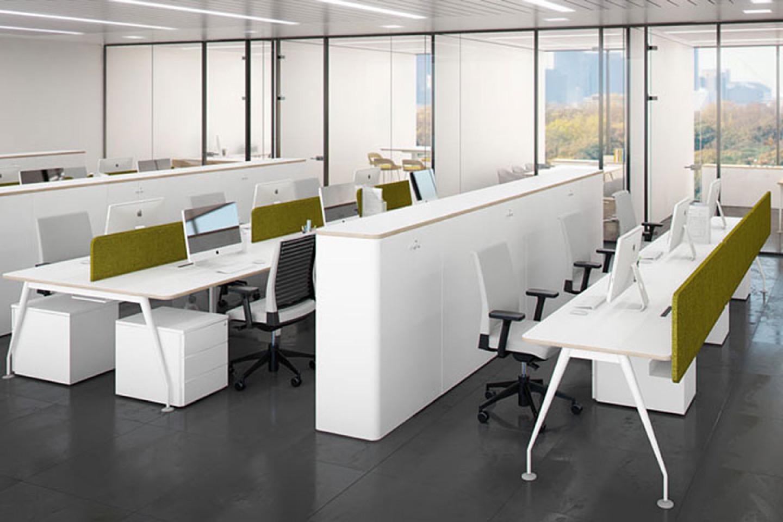 DYNAMOBEL_Cell_new_desk_Uitgelicht