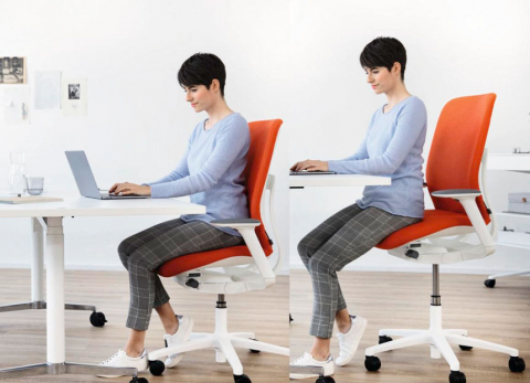 ergonomie-zit-en-sta-stoel_small