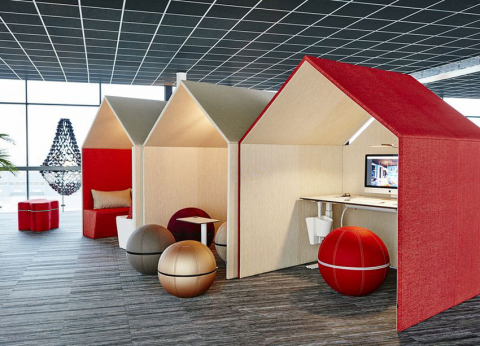 bibliotheek-privacy_small