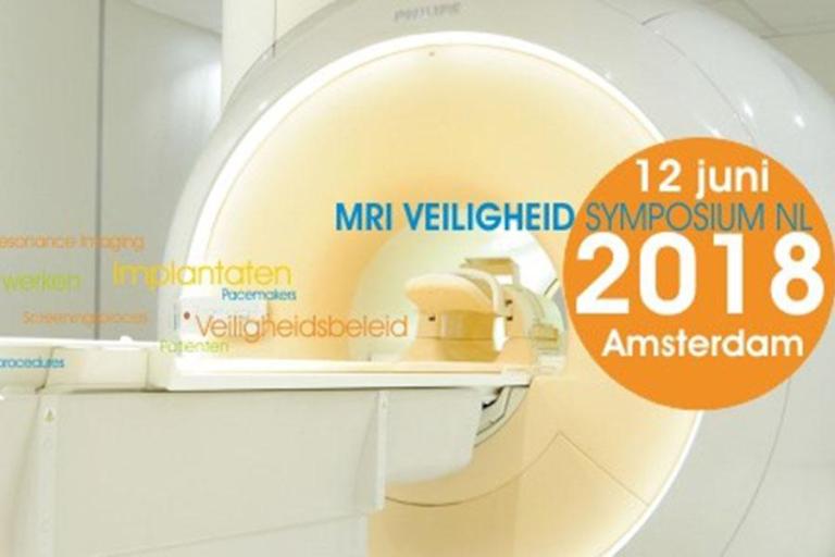 MRI-symp-12-juni-2018