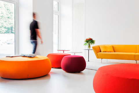 soft-seating-arper_small