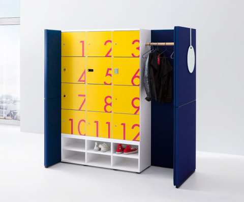 lockers-(7)_small