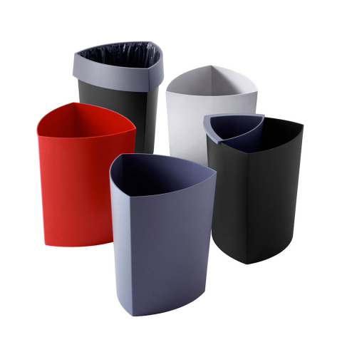 accesoires-prullenbak_small