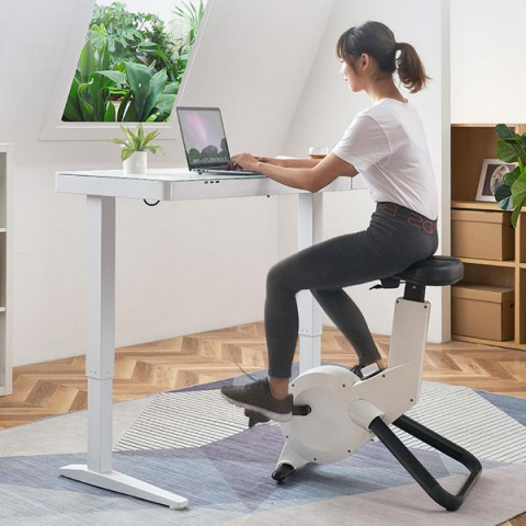 Bambino_fitnessdesk_setting_resized