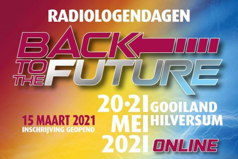 radiologendagen2021_backtothefuture 2