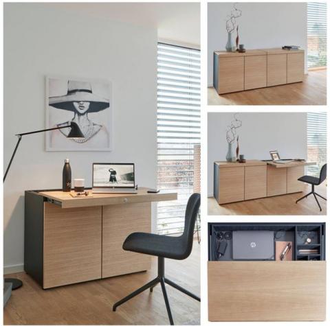 WWorks basic home