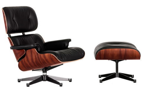 fauteuils-charles-eames_small