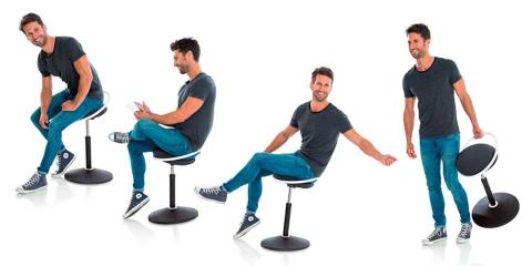 ergonomie-zithulp_small