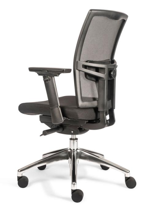 bureaustoelen-vanzoelenpi_small