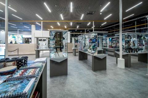 museumwinkel_small