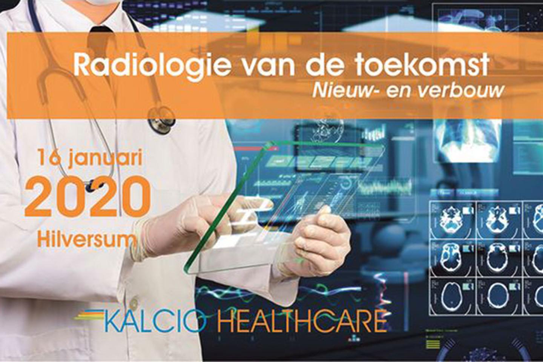 RadiologieToekomst