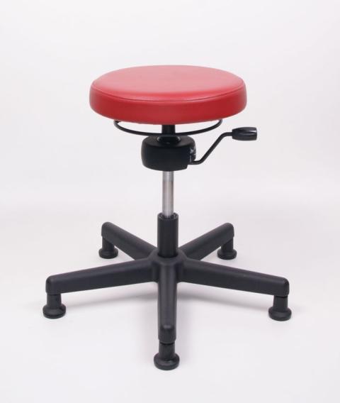 ergonomie-balanskruk_small