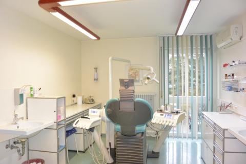 tandartskamer_small