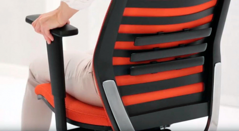 ergonomie-online-zitinstructie_small