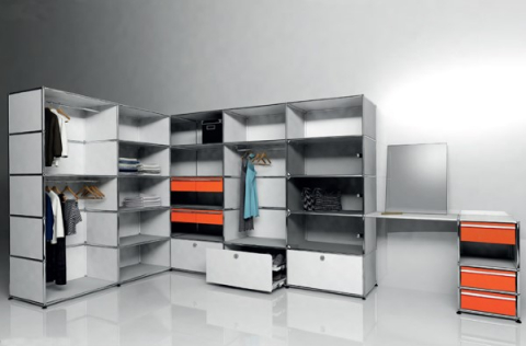 6-usm-haller-wardrobe_small