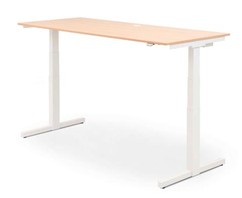 ergonomie-zit-sta-bureau_small