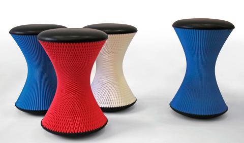 print-stool_small