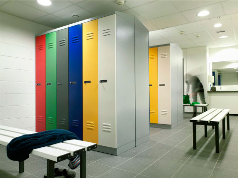 lockers-(9)_small