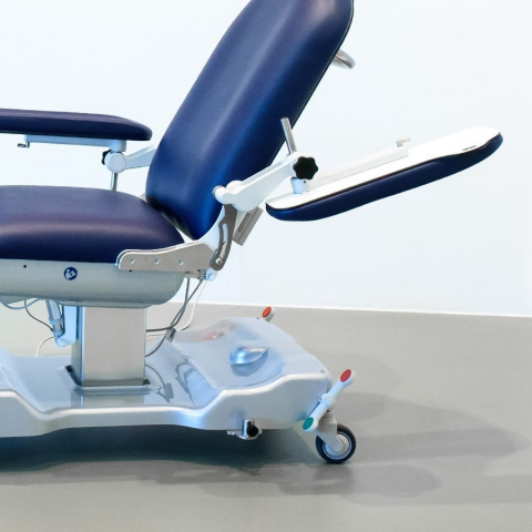 behandelstoel detail_small