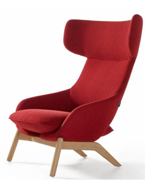 fauteuils-artifort-2_small