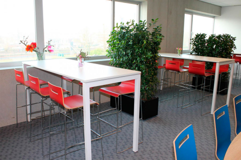 kantine-hoge-tafels_small