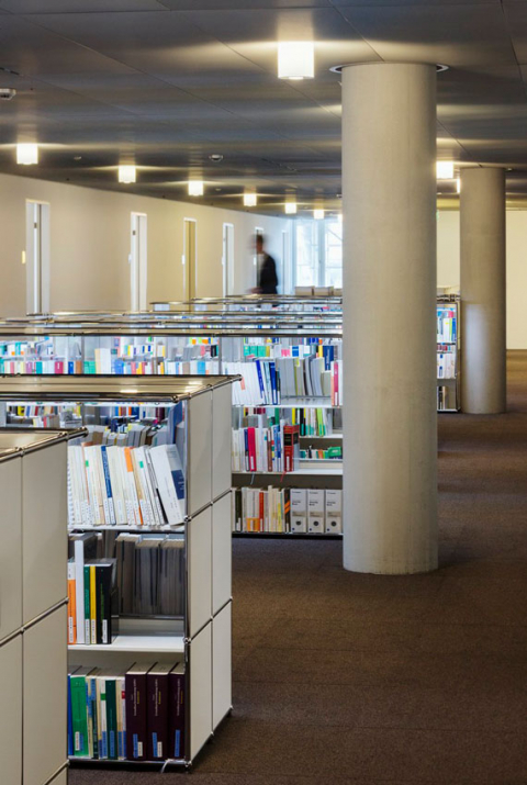 bibliotheek-kasten_small