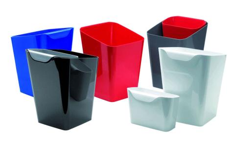 afval-prullenbakken_small